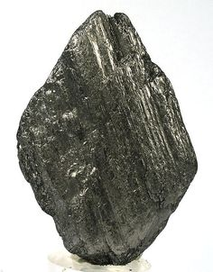 This report focuses on Natural Graphite volume and value at global level, regional level and company level. From a global perspective, this report represents overall Natural Graphite market size by analyzing historical data and future prospect. Conductive Materials, Nuclear Reactor, Rock Collection, Market Research, Writing, Coke, Regional, Geology, Geography