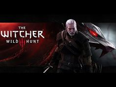 The Witcher® 3   Wild Hunt game play
