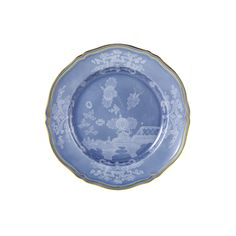 Mary Mahoney Mary, Plates, Tableware, China, Licence Plates, Dishes, Dinnerware, Griddles, Porcelain