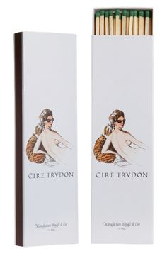 // cire-trudon-long-matches-odalisque-barneys