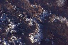 Cordillera del Himalaya. Himalaya, Meat, Terra, Mountain Range, Fotografia