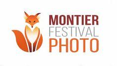 Montier Festival Photo 2016 - http://www.aefona.org/montier-festival-photo-2016/