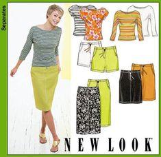 new look patterns tops - Pesquisa Google