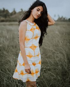 The only journey is the journey within. Profile Picture For Girls, Stylish Girl Pic, Girl Poses, Girl Pictures, My Girl, Short Sleeve Dresses, Photoshoot, Megha Akash, Celebrities
