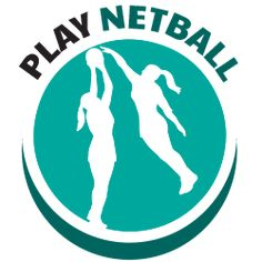 play-netball-logo How To Play Netball, Basketball Quotes, Me Quotes, Mood, Sports, Summer, Recovery, Image, Training