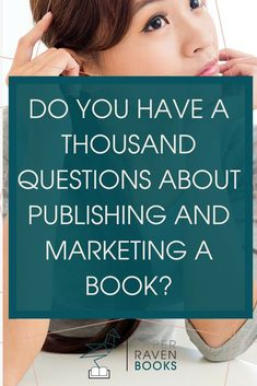Do you have questions about publishing and marketing a book? Check out this post to learn why you should focus on the writing first. Click through to learn more! Memoir Writing, Writing Advice, Writing A Book, Writing Workshop, Fiction Writing, Writing Resources, Writing Ideas, Creative Writing, Writer Tips