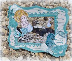 Noor! Design Under the Sea door Jolanda Bergmans