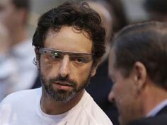 Cientos de negocios prohibirían el uso de Google Glass en sus establecimientos