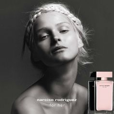 narcisso rodriguez femme  MY FAVOURITE PERFUME!!  CHER