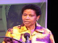 UN Women: Curriculum to end gender violence