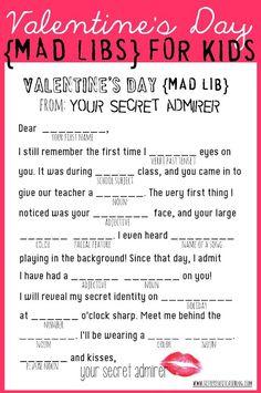 Valentines-Day-Mad-Lib