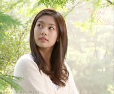 jung so min Asian Actors, Korean Actresses, Actors & Actresses, Baek Seung Jo, Korean Drama Series, Playful Kiss, Jung So Min, Asian Eyes, Hair Dye Colors