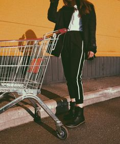 Идеи для фото Фото в инстаграмм Стиль Фото в супермаркете ...