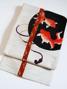 Japanese Outfits, Japanese Fashion, Kimono Fashion, Fashion Art, Butterfly Costume, Fashion Vocabulary, Kimono Pattern, Kimono Fabric, Japanese Patterns