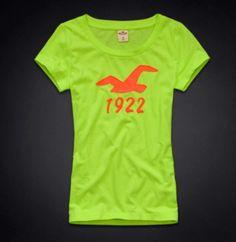 Hollister 1922 tee Hollister Tshirts, Hollister Style, Hollister Clothes, Hollister Tops, Sweat Pants, Zebra Print, Vs Pink, Tanks, Cloths