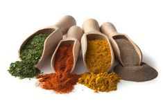 Natural Colorants for Soap: Herbs, Botanicals, & Clays - 2