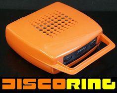 """""""Discoring"""" torna sulla webradio!! Le classifiche del passato a confronto con quelle di oggi! www.danielevecchiotti.it"""