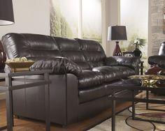 Ashley Furniture sofa with Chaise . ashley Furniture sofa with Chaise . Ashley Furniture Sofas, Leather Living Room Furniture, Living Room Sofa, Bedroom Furniture, Furniture Dolly, Dining Room, Ashley Leather Sofa, Leather Sofa Set, Leather Sectional