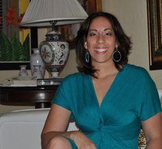Poema Jael Uribe| Esta mujer naciente | Labazuca