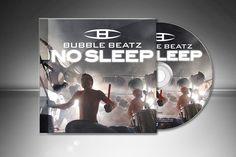 No Sleep Wicked, Bubbles, Sleep, Classic