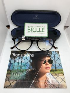 #Optiker #Ludwigshafen #Brille #Brillen #OptikAdam #Transitions #Brillengläser Mp3 Player, Eyewear, Eyeglasses, Glasses, General Eyewear, Sunglasses, Eye Glasses