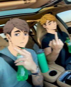 Haikyuu Fanart, Haikyuu Anime, Anime Boy Sketch, Miya Atsumu, Real Anime, Animes Yandere, Anime Boyfriend, Anime Life, Cute Anime Guys
