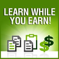 Want to learn how to make an income from home? You would be posting short,  simple ads online and making bank!    We will provide:    -Training & Tutorials.    -Proven Ads.    -Proven classified sites.    -Tracking.    -Advancement opportunities.    -MUCH, MUCH MORE!    From the comfort of your own home.