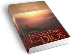 LIBROS CRISTIANOS PARA DESCARGAR