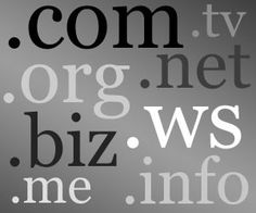 Top tips to help you choose a free web hosting service provider with care - to know more visit our site ~ http://domains.bookmera.com/domain-registration/index.php