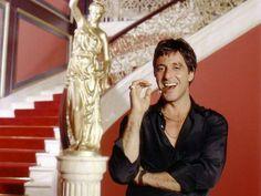 Le palais dAl Pacino dans Scarface est à vendre !