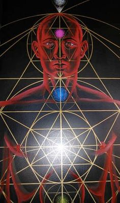 91 Best Lets Take A Trip Shall We Images Sacred Geometry