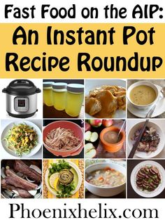 The Instant Pot is a kitchen appliance that's many tools in one: a pressure cooker, slow cooker, rice cooker, steamer, yogurt maker, food warmer, and it has a sauté function as well (meaning you can brown meat before cooking, and reduce sauces and gravies afterward.) . That said, the pressure cooker