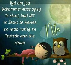Betty Boop Birthday, Evening Quotes, Good Night Blessings, Goeie Nag, Goeie More, Afrikaans Quotes, Christian Messages, Good Night Sweet Dreams, Cute Pictures