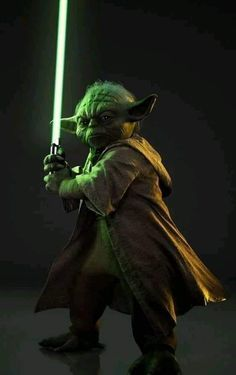 Must See Yoda Hd Wallpapers Cuteyodababy Star Wars Painting Star Wars Pictures Star Wars Poster