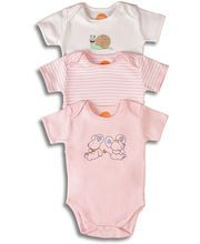 Get 20% Off on Unamia baby products. Buy Unamia baby items online, unamia baby shopping in India. Online baby store for unamia baby products at reasonable rates which provide extremely soft clothes for baby boy & baby girl with free shipping in India.