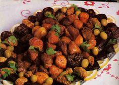 Gastronomia :: Minho Portugal Rojões à minhota