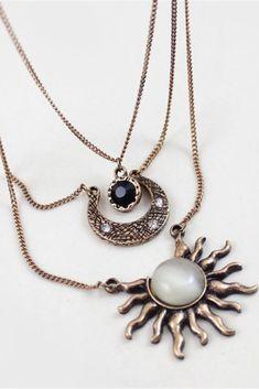 10pcs Planète Saturne perles charms Tibetan Silver Pendentif À faire soi-même Bracelet