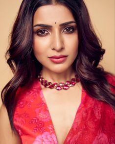 Hot Actresses, Beautiful Actresses, Indian Actresses, Samantha Images, Samantha Ruth, Star Actress, Cinema Actress, Indian Actress Images, Actress Photos
