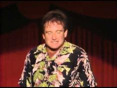 An Evening With Robin Williams 1984  Watch for FREE! ⇣ LATEST FULL MOVIES ON FACEBOOK Courtesy of www.MovieLoaders.com ⇣ George Anton's Romeo and Juliet (2014) http://goo.gl/tb1uyk