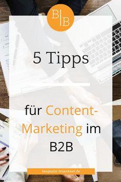 5 Tipps für Content-Marketing im Inbound Marketing, Affiliate Marketing, Marketing Trends, Marketing Pdf, Mobile Marketing, Marketing Approach, Content Marketing Strategy, Social Media Marketing, Social Media Trends