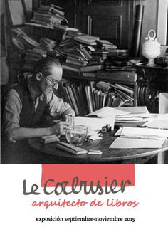 Le Corbusier, North And South America, Modernism, World Heritage Sites, Modern Architecture, Writer, History, Retro, City
