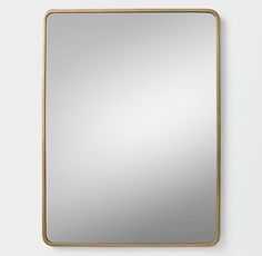 Minimalist Metal-Wra