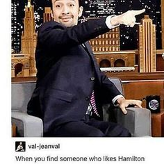 me @ my history teacher when he dressed up as alexander hamilton Alexander Hamilton, Musical Theatre, Theatre Jokes, Theater, Hamilton Musical, Hamilton Broadway, Hamilton Lin Manuel Miranda, Hamilton Fanart, Out Of Touch