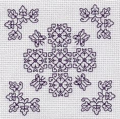 Articoli simili a Butterflies Blackwork Kit by Holbein Embroideries su Etsy Articoli simili a Butterflies Blackwork Kit by Holbein Embroideries su Etsy Blackwork Cross Stitch, Cross Stitch Borders, Cross Stitch Kits, Cross Stitch Designs, Cross Stitching, Cross Stitch Patterns, Kasuti Embroidery, Cross Stitch Embroidery, Embroidery Patterns