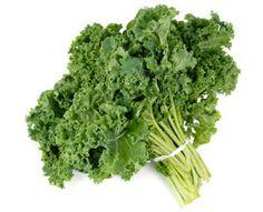 the 9 most cleansing alkaline foods  http://www.energiseforlife.com/wordpress/2012/01/24/the-7-most-alkaline-foods/