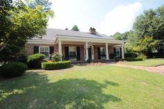 201 S Claiborne St, Goldsboro, NC 27530