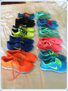 Nike Roshe Run custom design* Rosherun* Mens and Womens sizes .Women nike Nike free runs Nike air max running shoes nike Nike shox nike zoom Basketball shoes Nike basketball. Nike Free Pink, Nike Free 3.0, Discount Running Shoes, Running Shoes Nike, Nike Free Runners, Nike Shoes Cheap, Nike Free Shoes, Cheap Nike, Nike Outlet