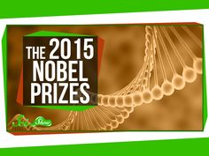 Over the past few weeks, the Nobel committees have been announcing the 2015 laureates. This year's winners in the physics and chemistry categories made disco...