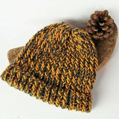Check out this item in my Etsy shop https://www.etsy.com/uk/listing/508560386/yellow-baby-hat-grey-baby-hats-baby