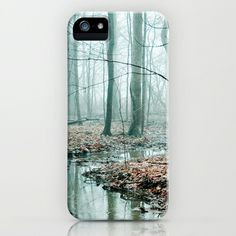 Gather up Your Dreams iPhone Case by Olivia Joy StClaire - $35.00